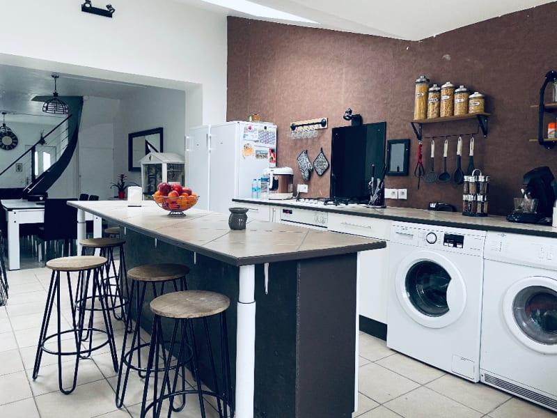 Vente maison / villa Trith saint leger 125000€ - Photo 10