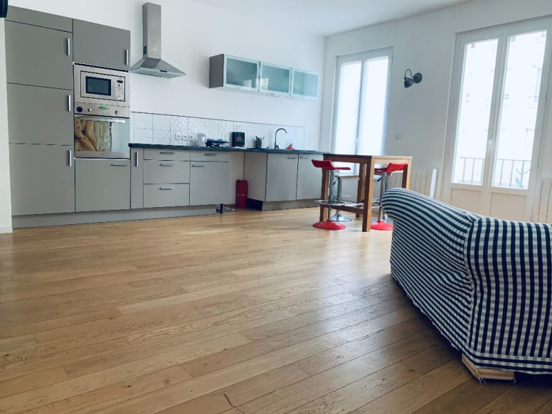 Sale apartment Valenciennes 187 000€ - Picture 4