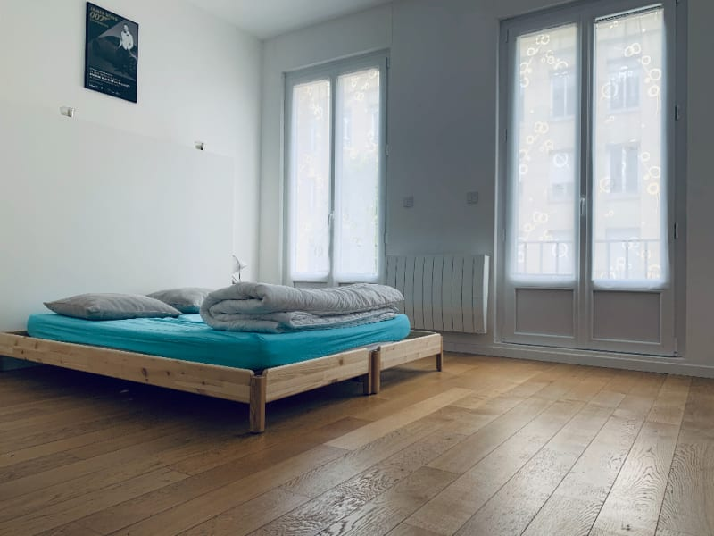 Sale apartment Valenciennes 187 000€ - Picture 7