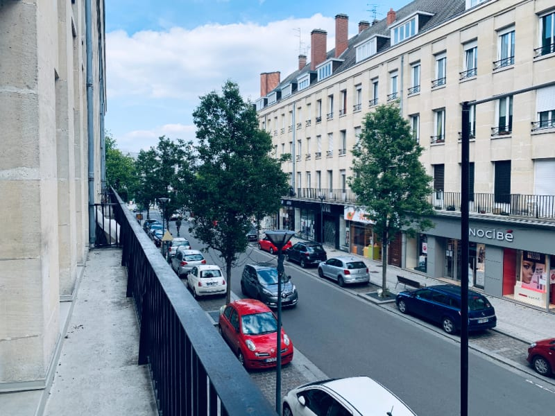 Sale apartment Valenciennes 187 000€ - Picture 8