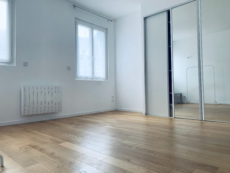Sale apartment Valenciennes 187 000€ - Picture 9