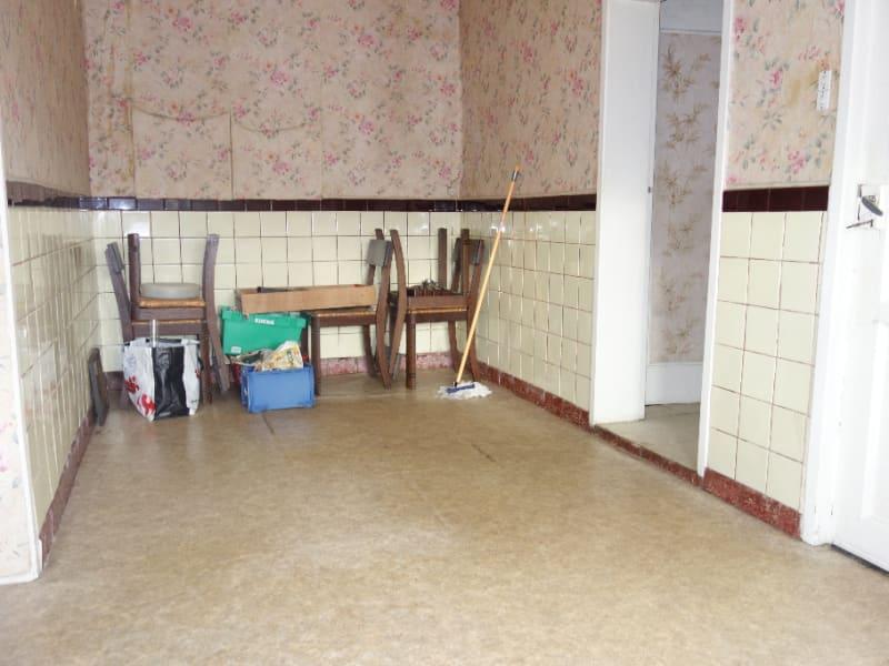 Vente maison / villa Famars 49500€ - Photo 4