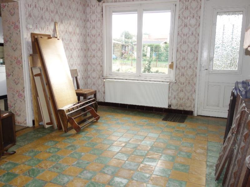 Vente maison / villa Famars 49500€ - Photo 5