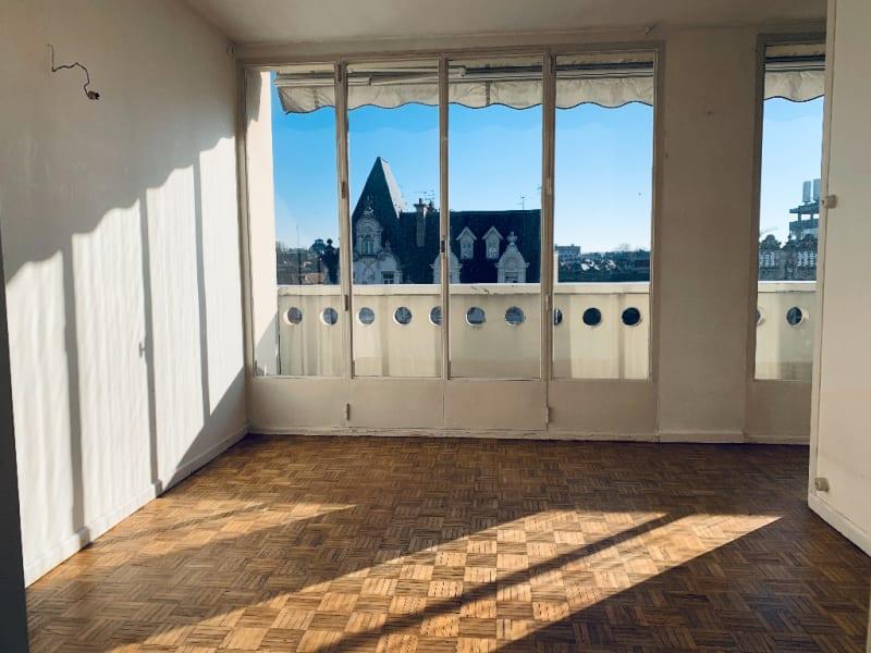 Vente appartement Valenciennes 85500€ - Photo 4