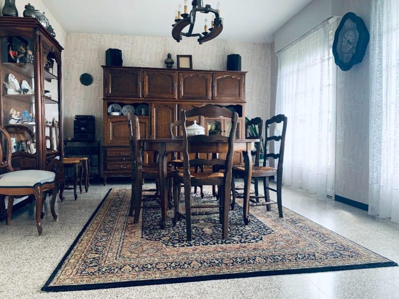 Sale house / villa Querenaing 131000€ - Picture 3