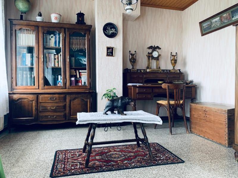 Sale house / villa Querenaing 131000€ - Picture 4