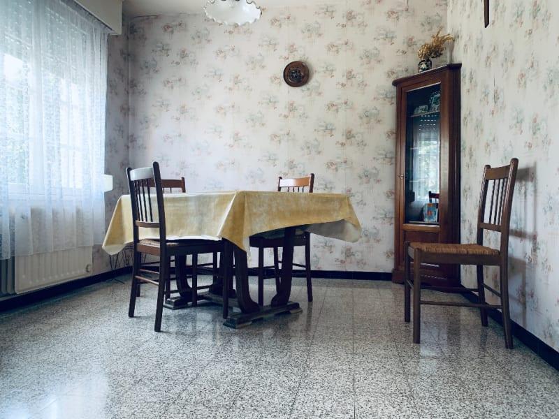 Sale house / villa Querenaing 131000€ - Picture 5