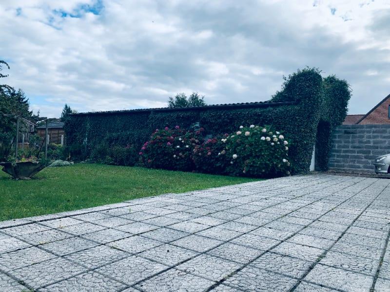Sale house / villa Querenaing 131000€ - Picture 6