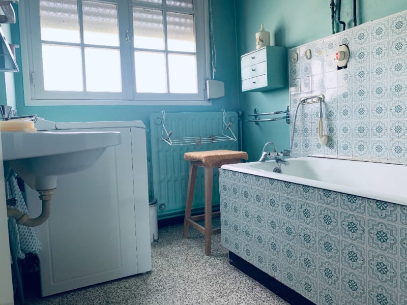 Sale house / villa Querenaing 131000€ - Picture 7