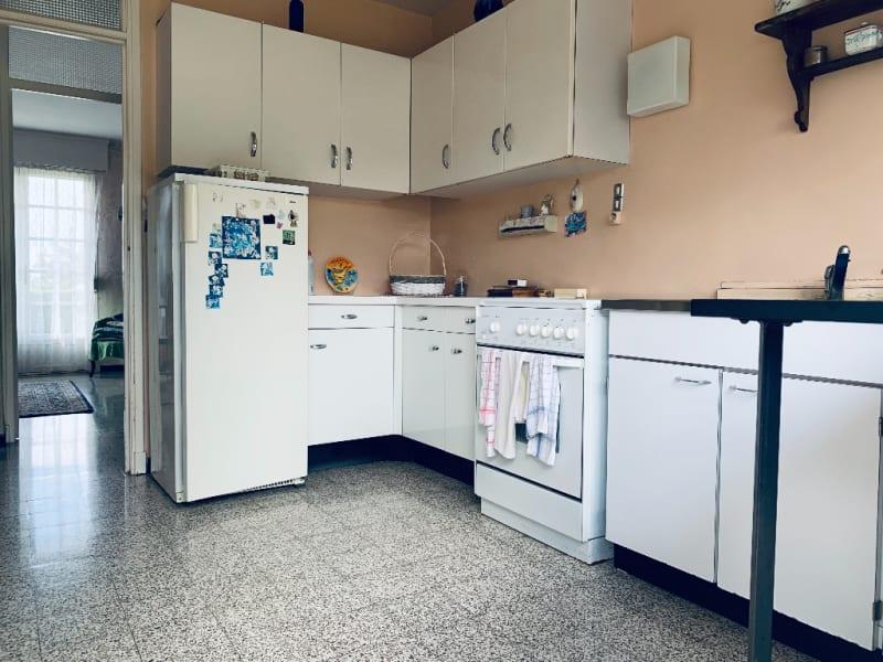 Sale house / villa Querenaing 131000€ - Picture 9