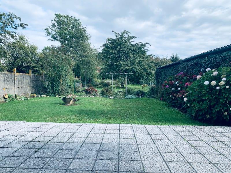 Sale house / villa Querenaing 131000€ - Picture 10