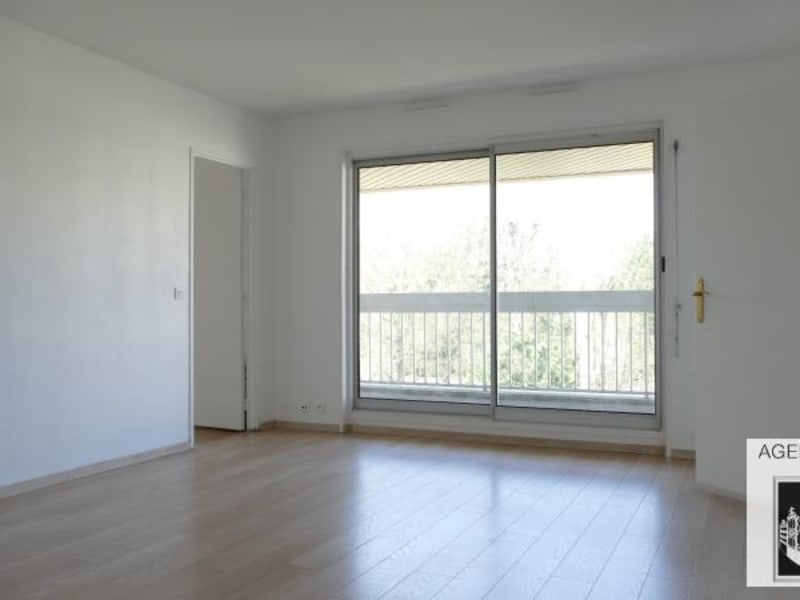 Vente appartement Verrieres le buisson 364 000€ - Photo 4