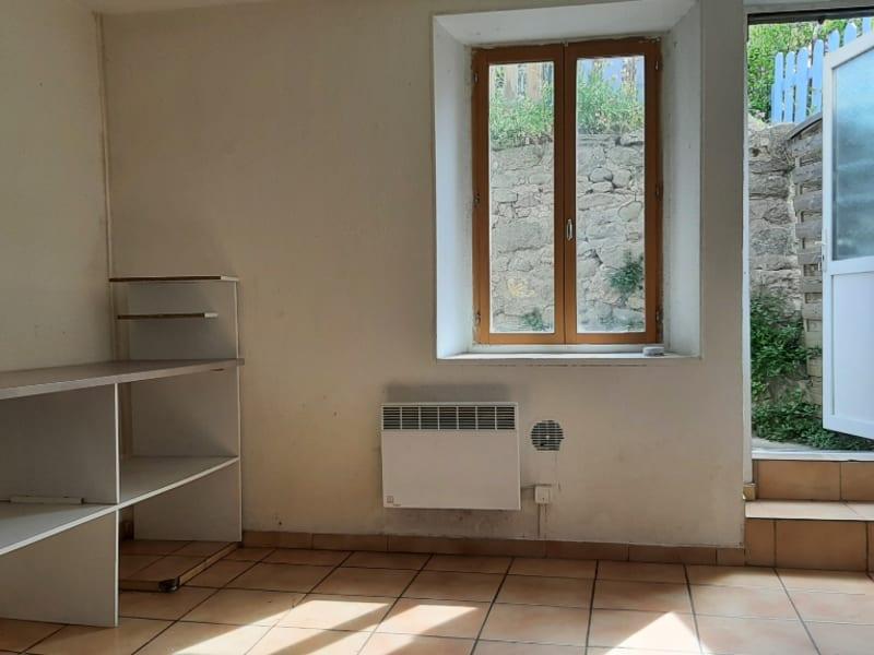 Vente maison / villa Carcassonne 90000€ - Photo 1