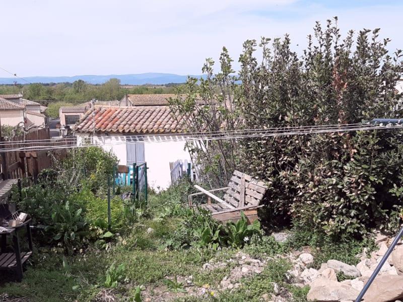 Vente maison / villa Carcassonne 90000€ - Photo 3