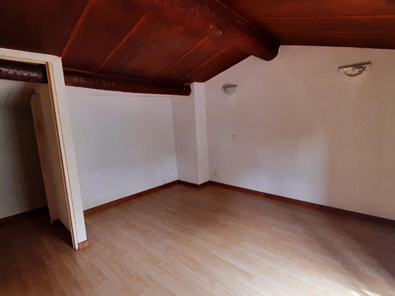 Vente maison / villa Carcassonne 90000€ - Photo 5