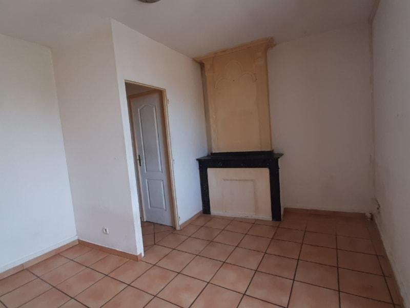Vente maison / villa Carcassonne 90000€ - Photo 6