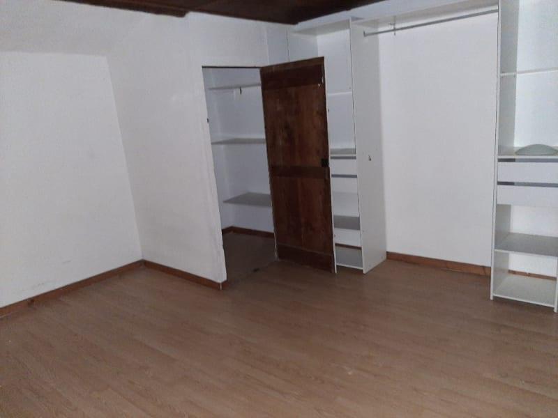 Vente maison / villa Carcassonne 90000€ - Photo 7