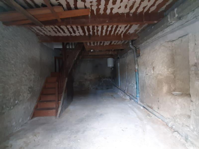 Vente maison / villa Carcassonne 90000€ - Photo 11