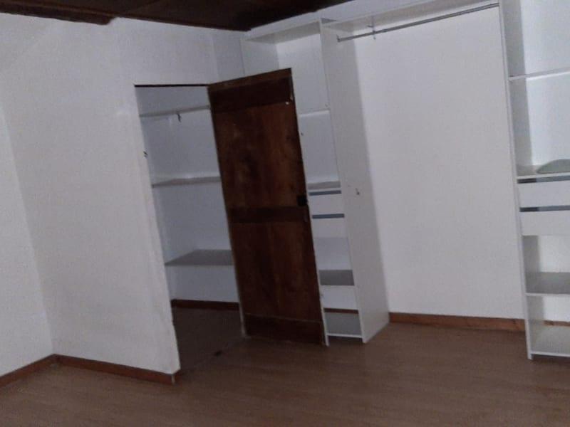 Vente maison / villa Carcassonne 90000€ - Photo 15