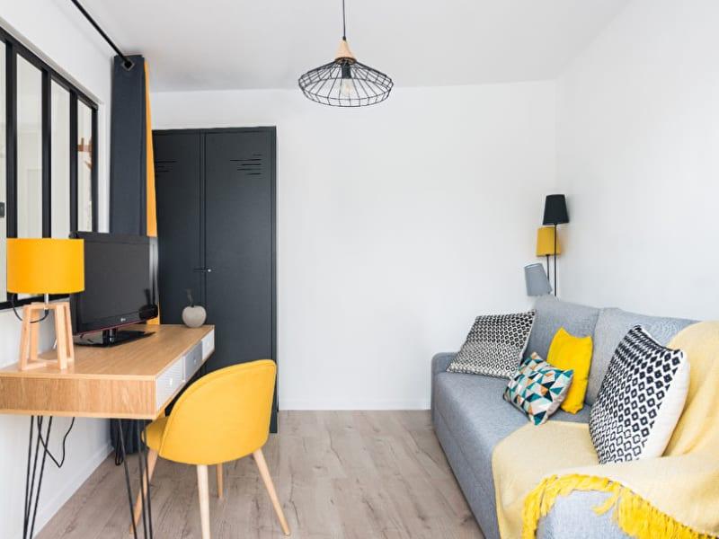 Vente maison / villa Saint marc sur mer 473800€ - Photo 5