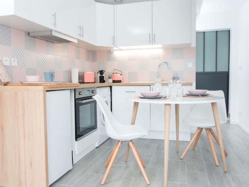 Vente maison / villa Saint marc sur mer 473800€ - Photo 10