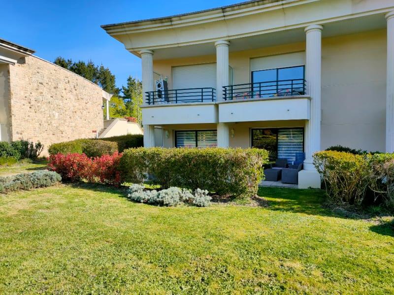 Location appartement Saint andre des eaux 785€ CC - Photo 1