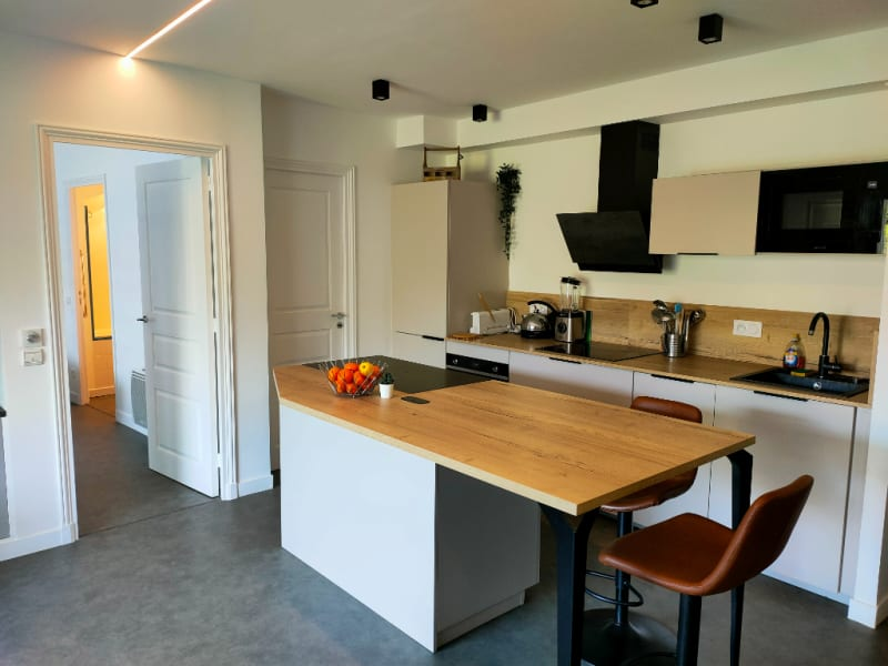 Location appartement Saint andre des eaux 785€ CC - Photo 2