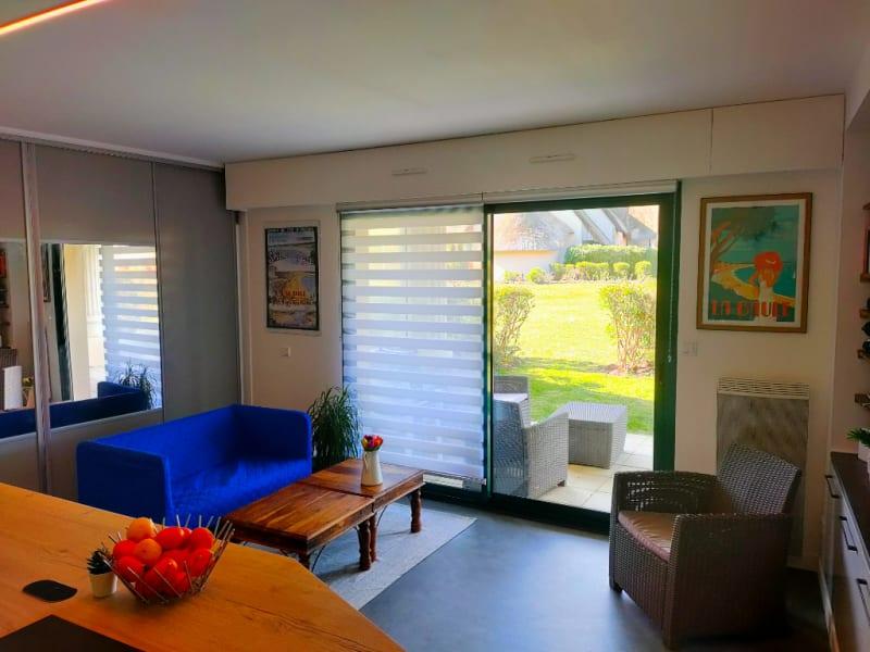 Location appartement Saint andre des eaux 785€ CC - Photo 3