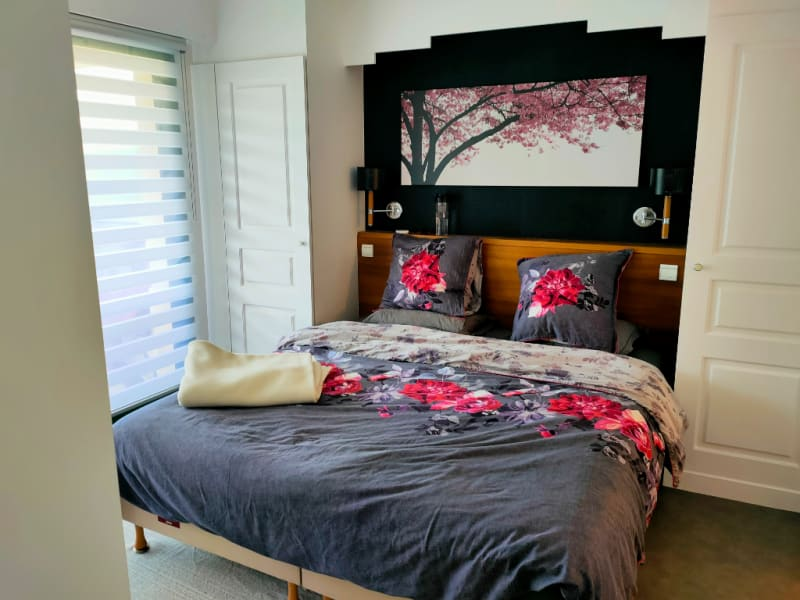 Location appartement Saint andre des eaux 785€ CC - Photo 4