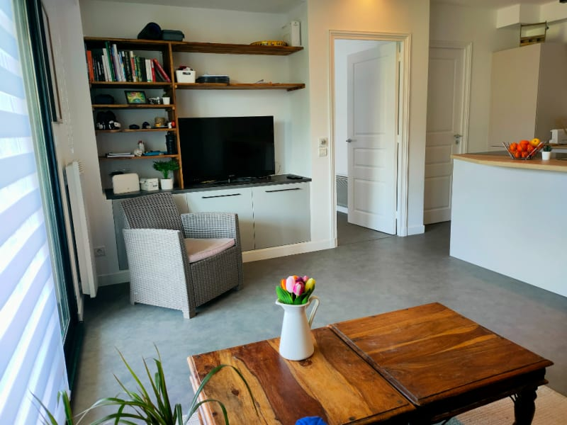 Location appartement Saint andre des eaux 785€ CC - Photo 5