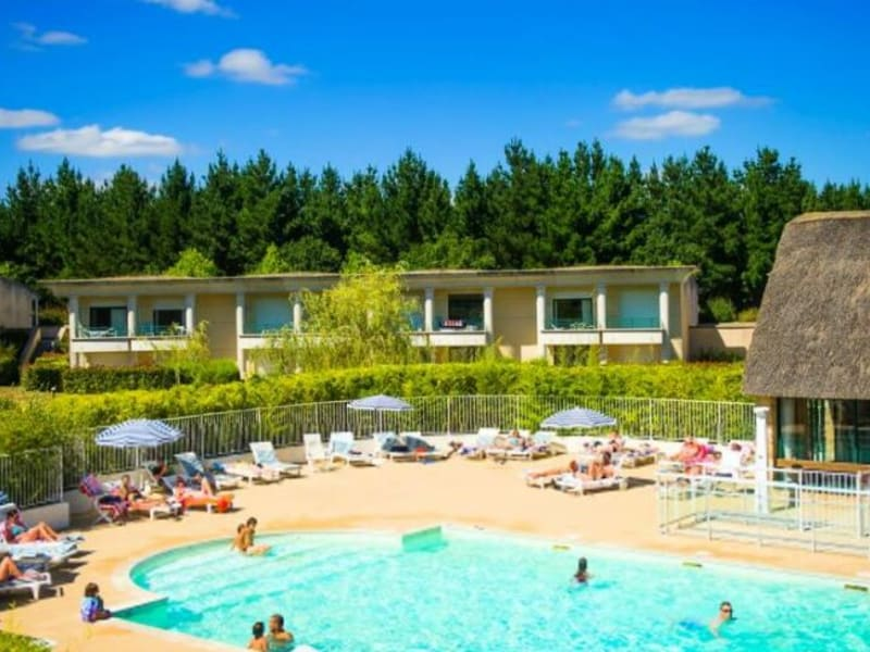 Location appartement Saint andre des eaux 785€ CC - Photo 7