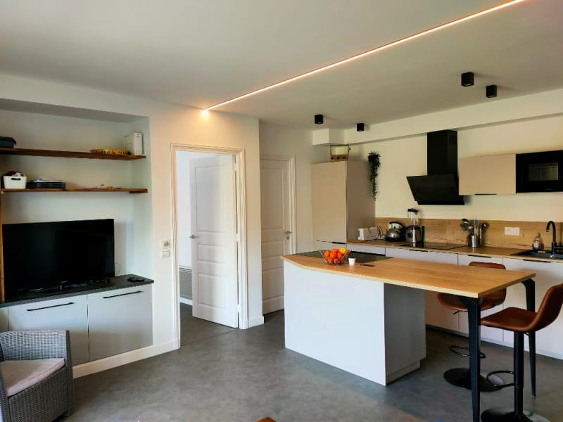 Location appartement Saint andre des eaux 785€ CC - Photo 8