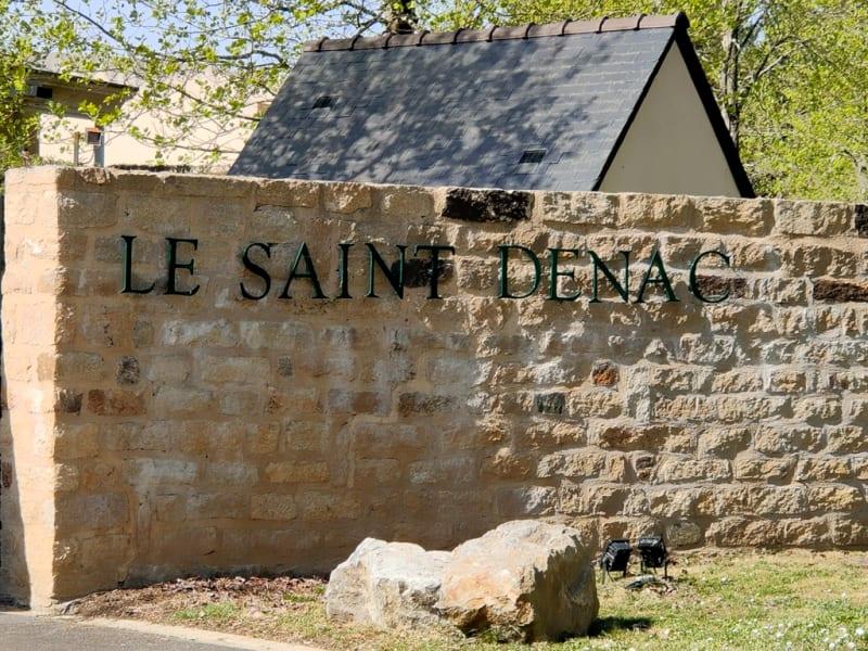 Location appartement Saint andre des eaux 785€ CC - Photo 10