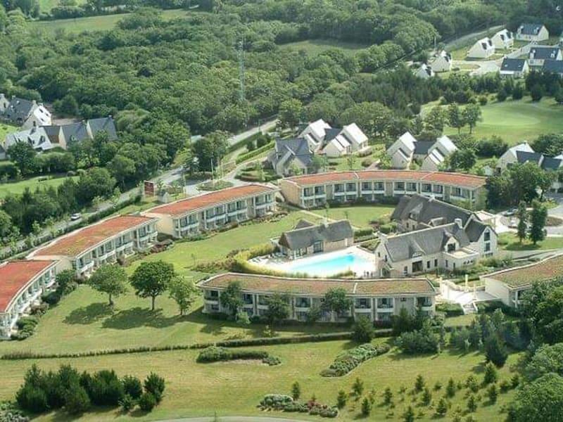Location appartement Saint andre des eaux 785€ CC - Photo 11