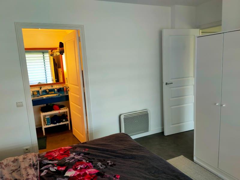 Location appartement Saint andre des eaux 785€ CC - Photo 12