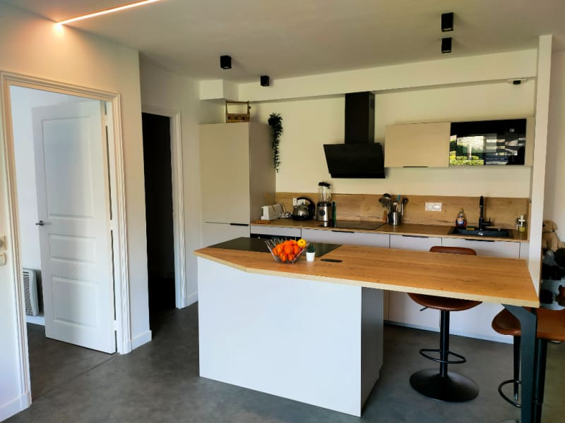 Location appartement Saint andre des eaux 785€ CC - Photo 13