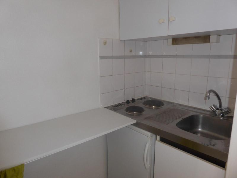 Location appartement Dijon 340€ CC - Photo 5