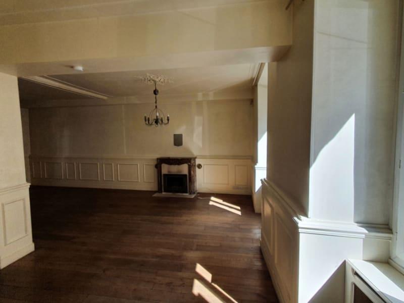 Sale house / villa Montlhery 390000€ - Picture 3