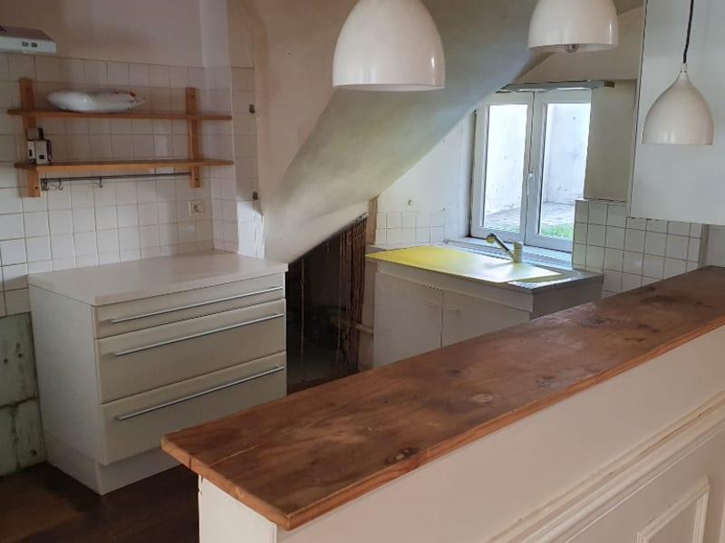 Vente maison / villa Montlhery 390000€ - Photo 5