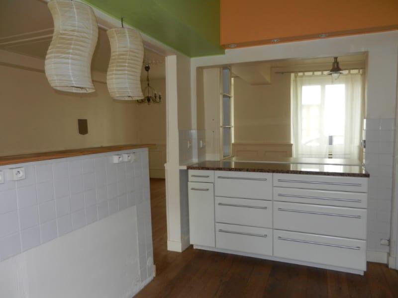Vente maison / villa Montlhery 390000€ - Photo 6