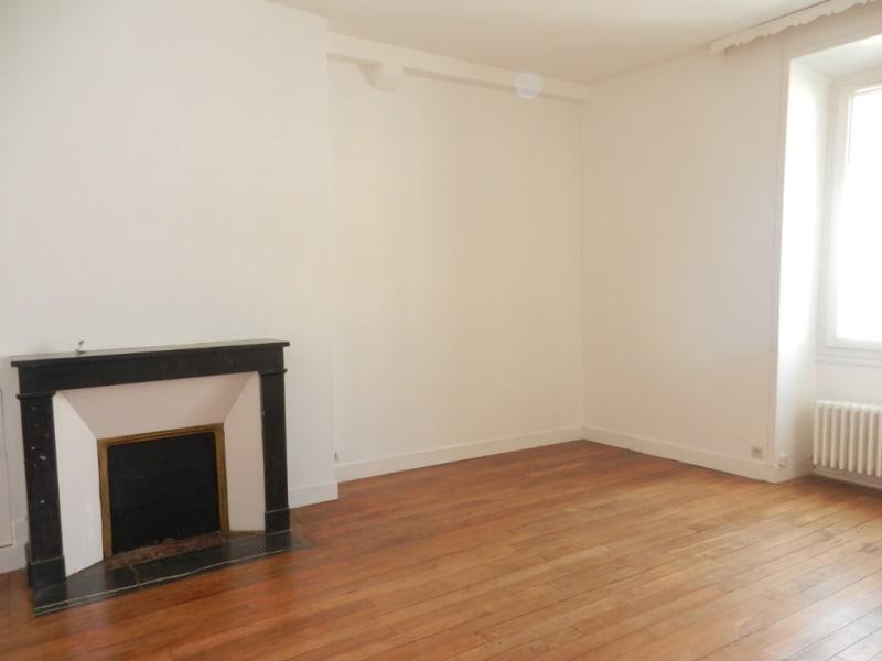Sale house / villa Montlhery 390000€ - Picture 7