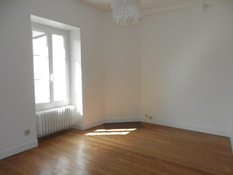 Sale house / villa Montlhery 390000€ - Picture 8