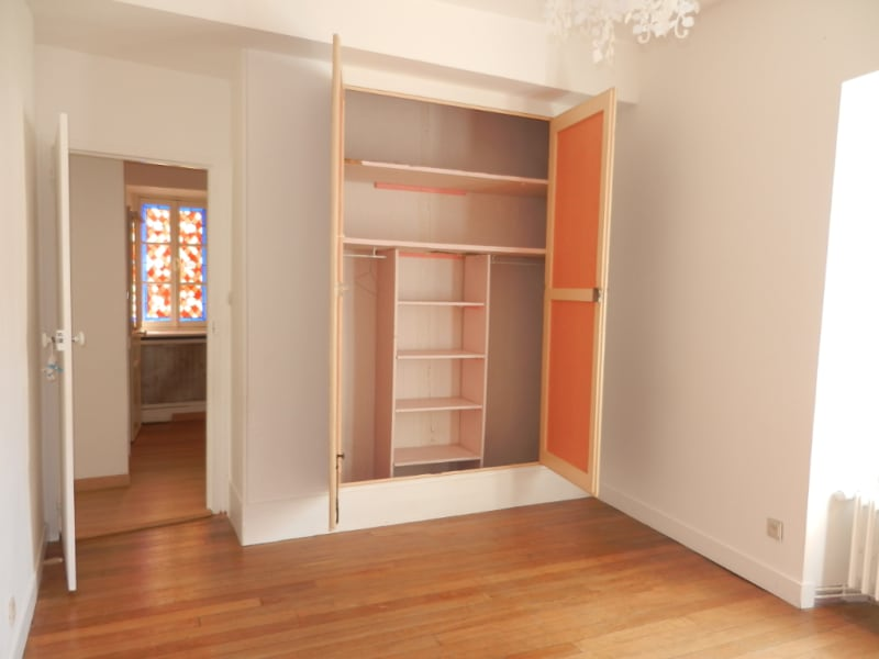 Sale house / villa Montlhery 390000€ - Picture 9