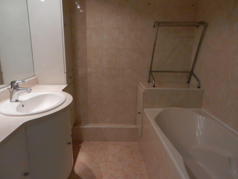 Sale house / villa Montlhery 390000€ - Picture 10