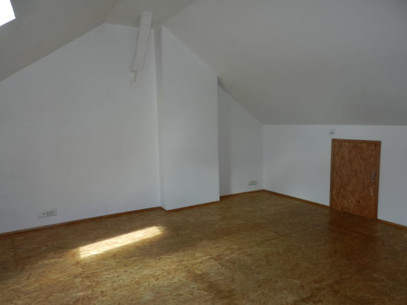 Vente maison / villa Montlhery 390000€ - Photo 11