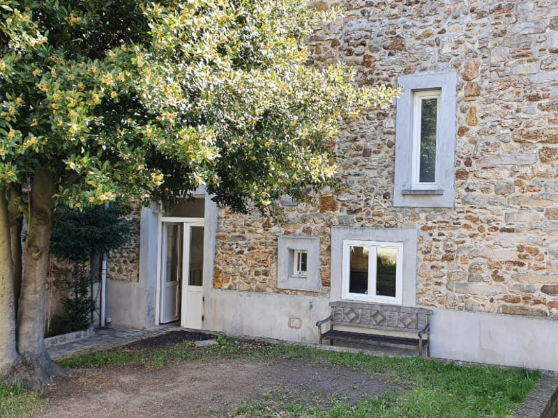 Sale house / villa Montlhery 390000€ - Picture 13