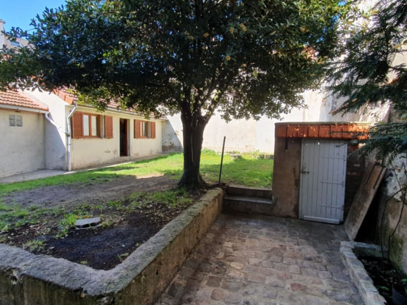 Sale house / villa Montlhery 390000€ - Picture 14