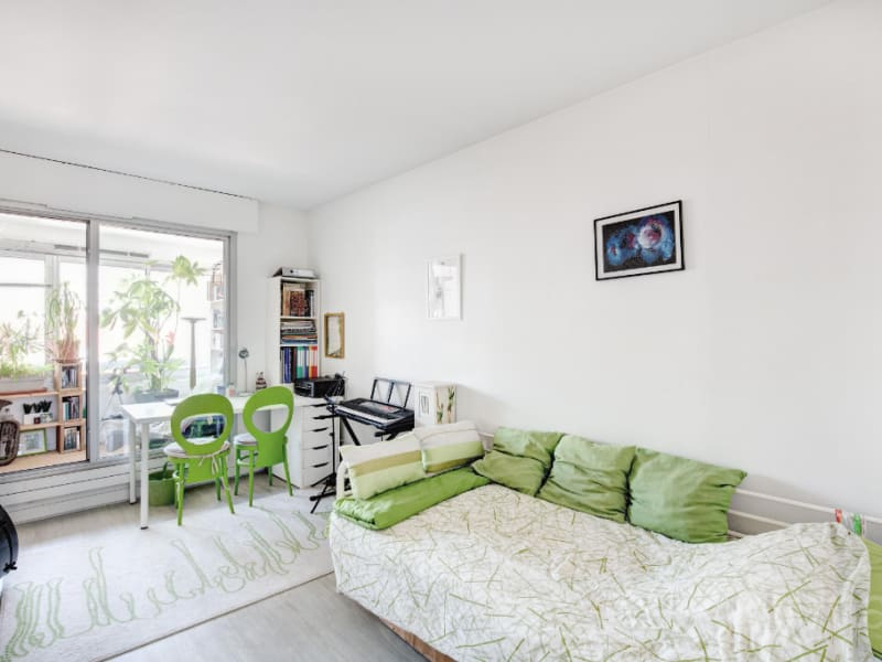 Vente appartement Courbevoie 1 395 000€ - Photo 8