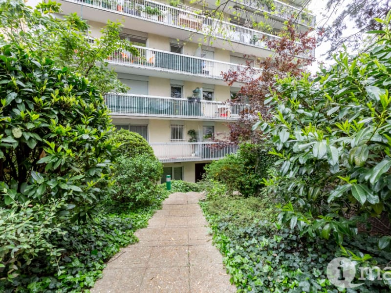 Vente appartement Courbevoie 1 395 000€ - Photo 9