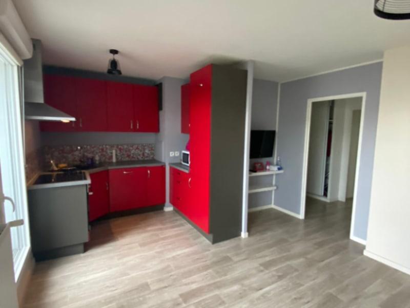Sale apartment Sartrouville 279000€ - Picture 1